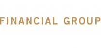 FourBridges Financial Group