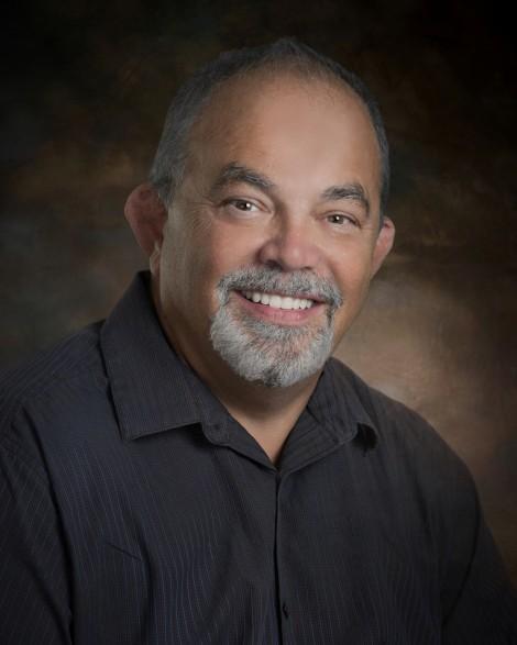 Michael A. Masiello, CWS® *