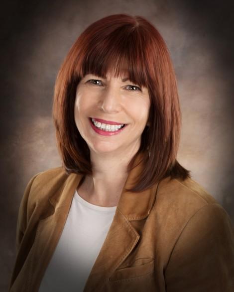 Paula Rogala, CFP®
